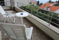 Apartment Daria