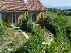 La Rose - Gite-Casa Lagorce