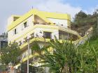 Vila da Igreja - Vacation Apartment Funchal