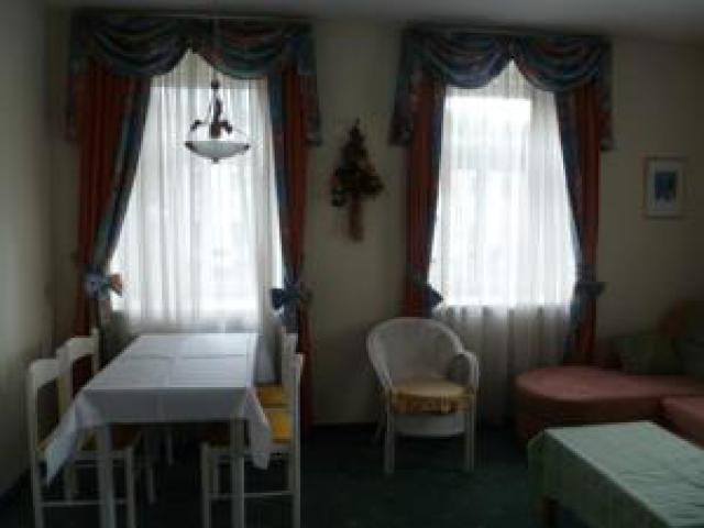 Photos for house 642153