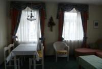 Apartment Gratt Schlössl