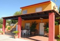 Casa Zamorilla 1