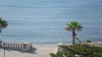 La Panoramica sul Mare