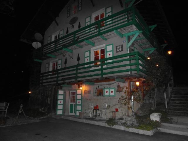 Photos for house 642189