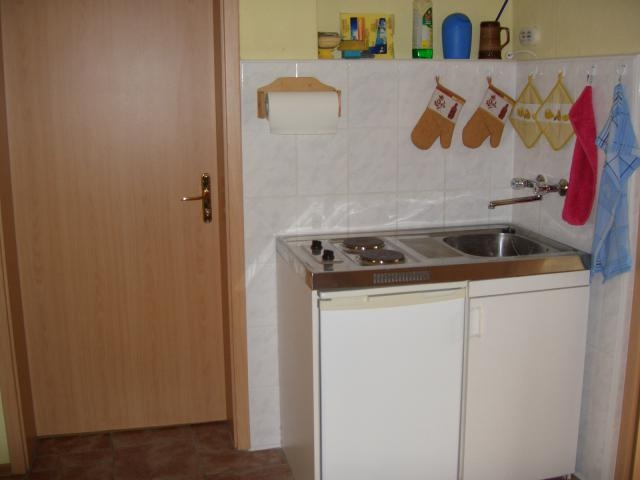 Photos for house 640022