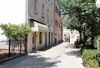 Kroatien: Dalmatia<br>