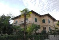 Villa Elbe - apartman