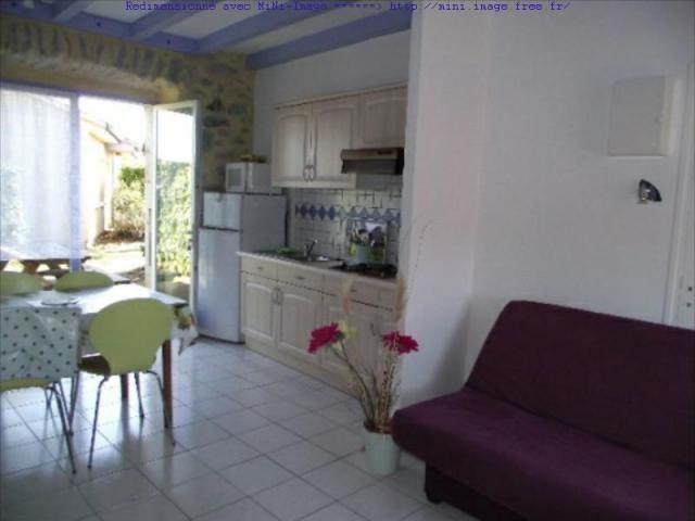 Photos for house 642242