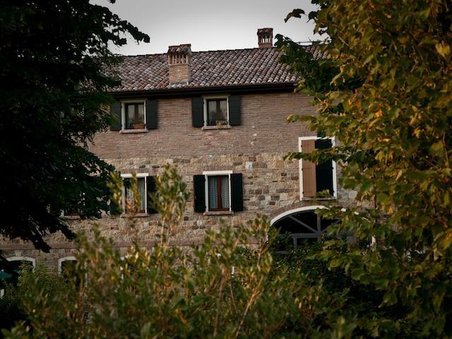 Photos for house 642247