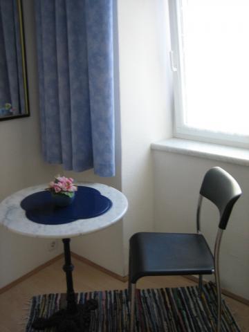 Ferienwohnung 642250 - Hausfoto 3