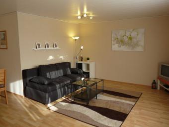 Apartment Sinsheim | Kraichgau