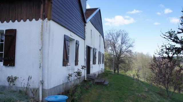Photos for house 642270