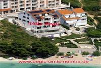 Villa Begic