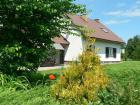 Mazury dom nad jeziorem - Vacation Home Stacze