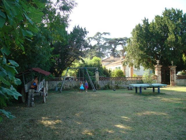 Photos for house 642300