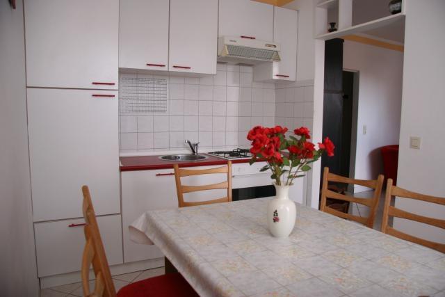 Photos for house 642307