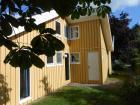Ferienhaus Granzow - Vacation Home Mirow