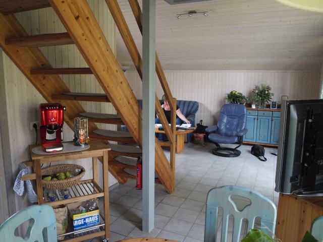 Ferienwohnung 642311 - Hausfoto 3