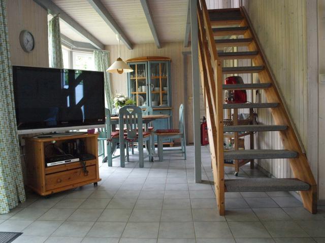 Photos for house 642311