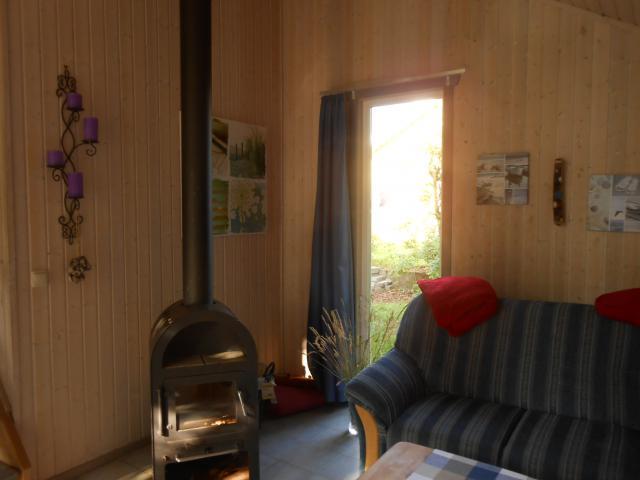 Ferienwohnung 642311 - Hausfoto 4