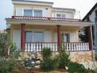 Mandre otok Pag - Vacation Apartment Kolan