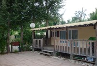 Mobile Home Z Frankrijk