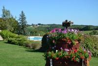 Gite en Dordogne