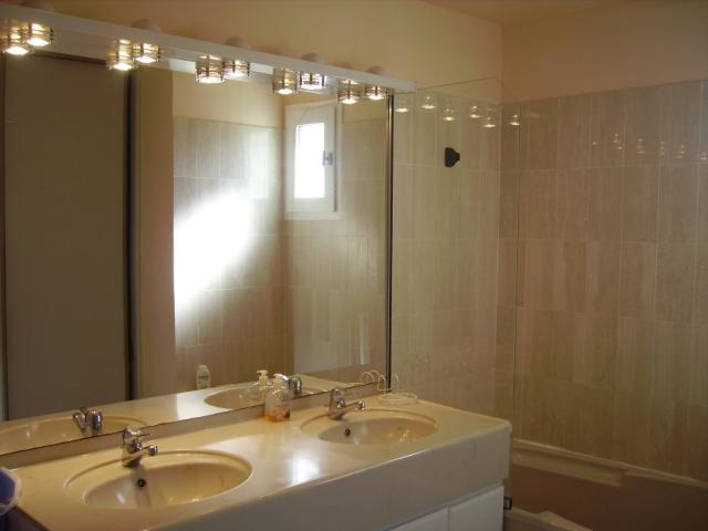 Photos for house 642339