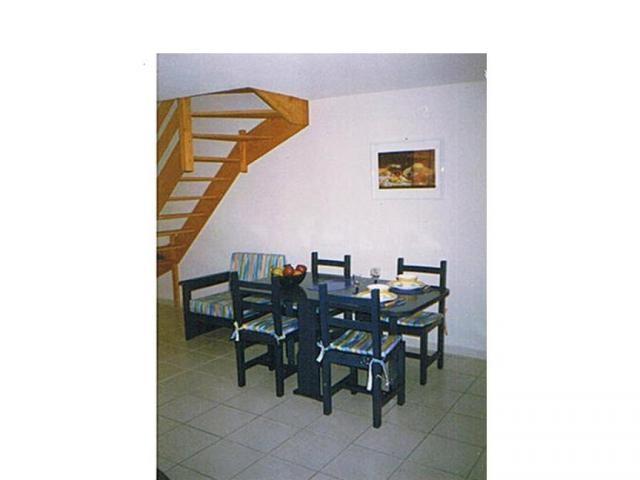 Photos for house 642342