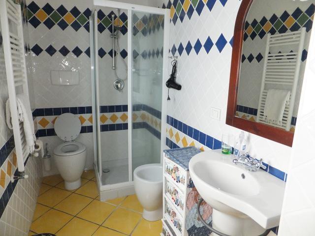 Photos for house 642345