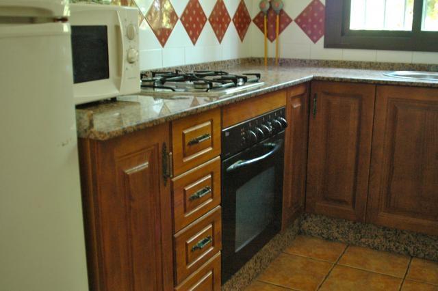 Photos for house 642351