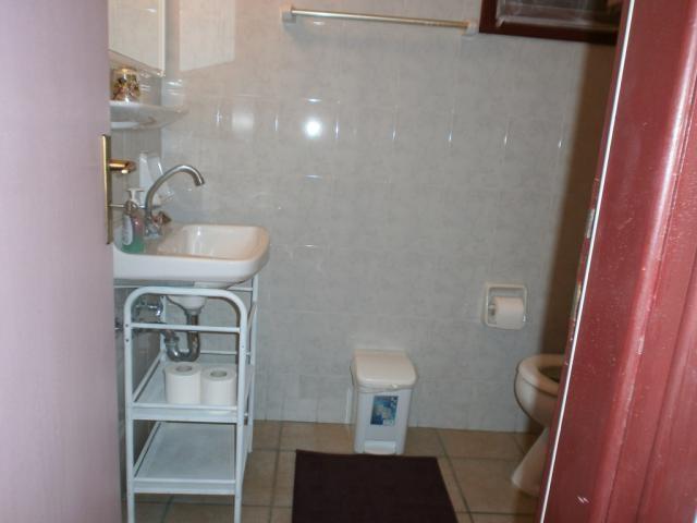 Photos for house 642353