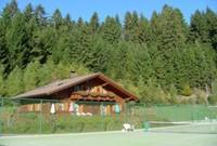 Glocknerhaus in Kärnten
