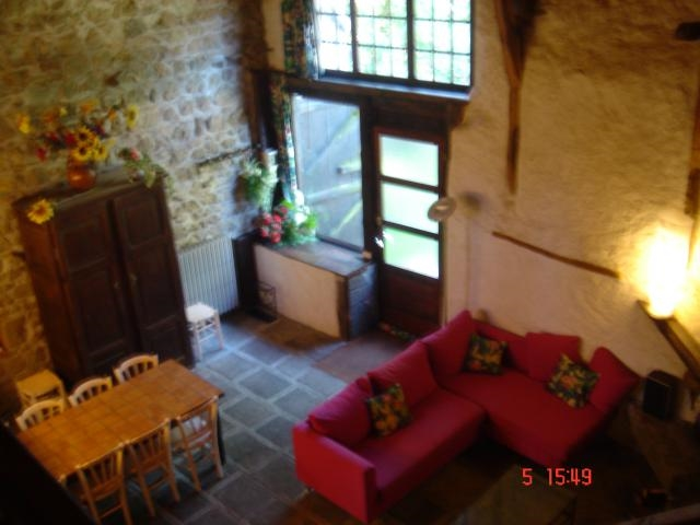 Photos for house 642360