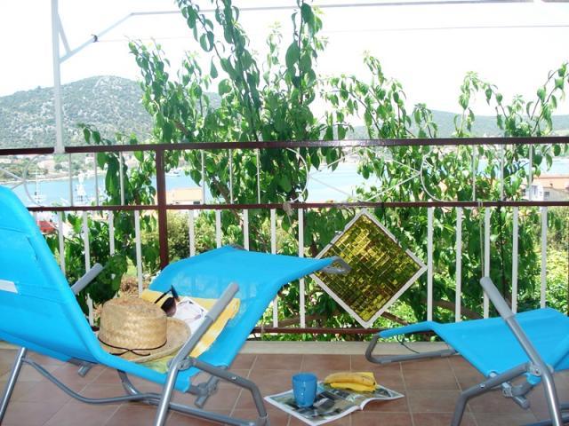 Ferienwohnung 642368 - Hausfoto 22