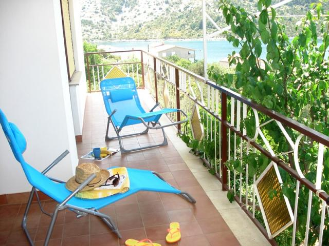 Ferienwohnung 642368 - Hausfoto 5