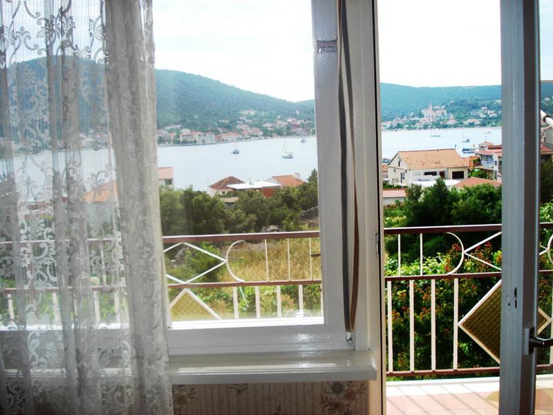 Ferienwohnung 642368 - Hausfoto 10