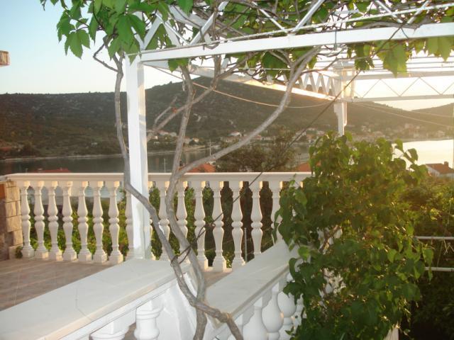 Ferienwohnung 642368 - Hausfoto 19
