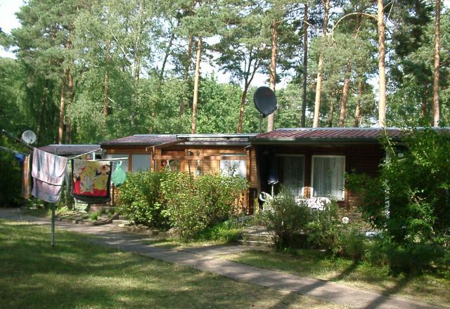 Ferienwohnung 642403 - Hausfoto 15