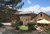 Domaine la Libaudié