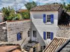 La maison de lapparan - Gite-Holiday House Saint Drézéry
