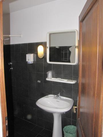 Photos for house 642427