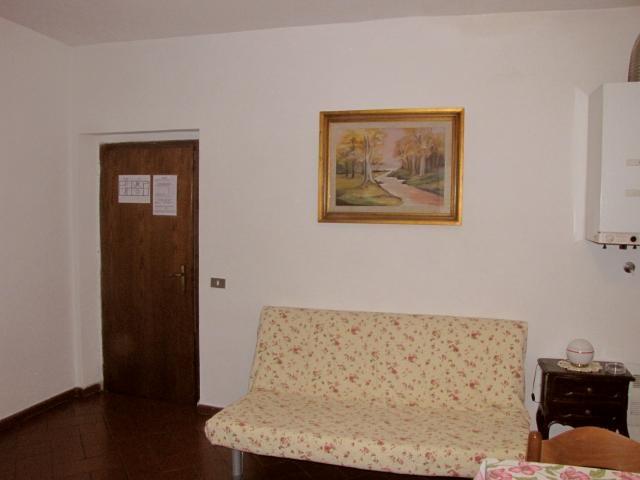 Photos for house 642438