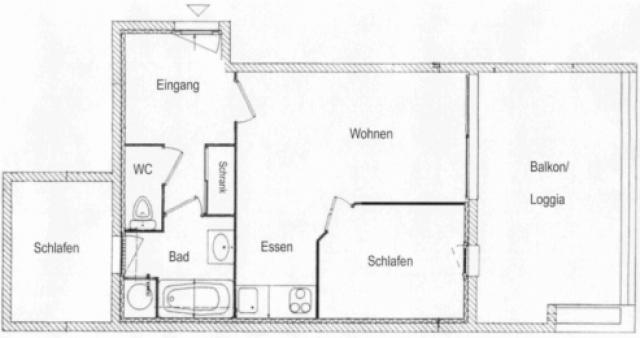 Photos for house 642442