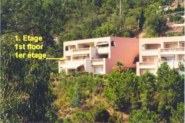 Photos for house 642442