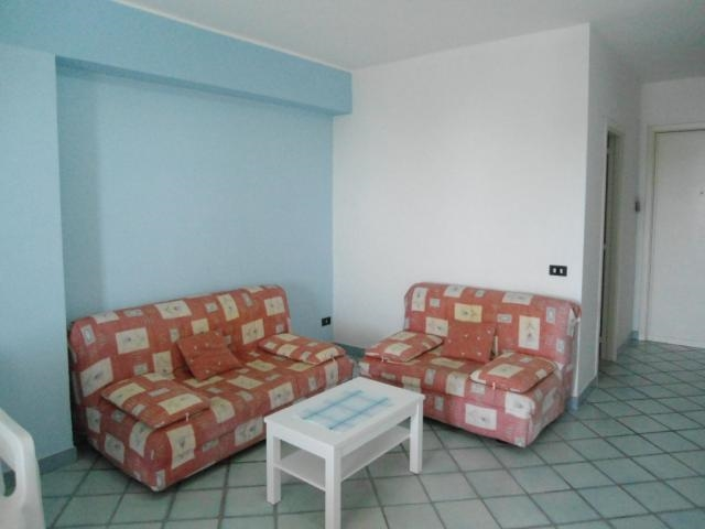 Photos for house 642453