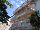 Apartman za 3 osobe - Vacation Apartment Senj