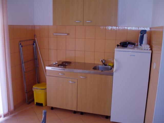Photos for house 642470
