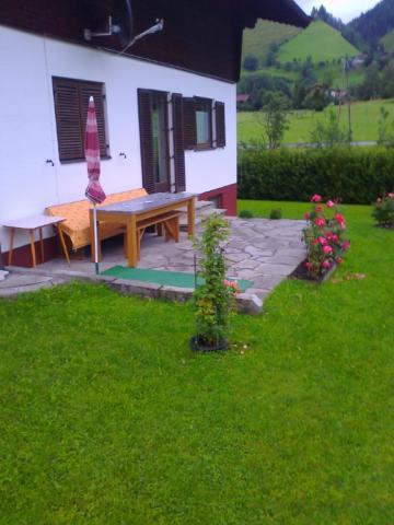 Ferienwohnung 642478 - Hausfoto 5