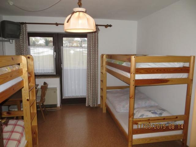 Ferienwohnung 642478 - Hausfoto 9